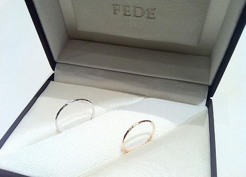 FEDE-1