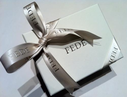 FEDEBOX1