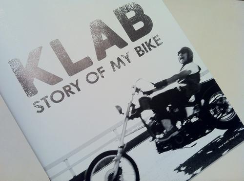 KLAB2