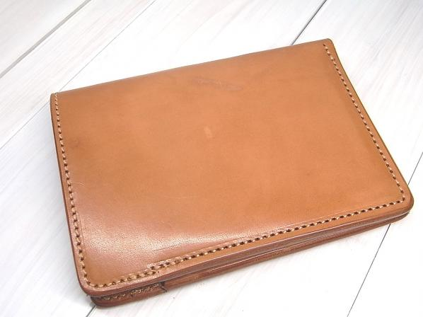 .CARD HOLDER BILLFOLD.