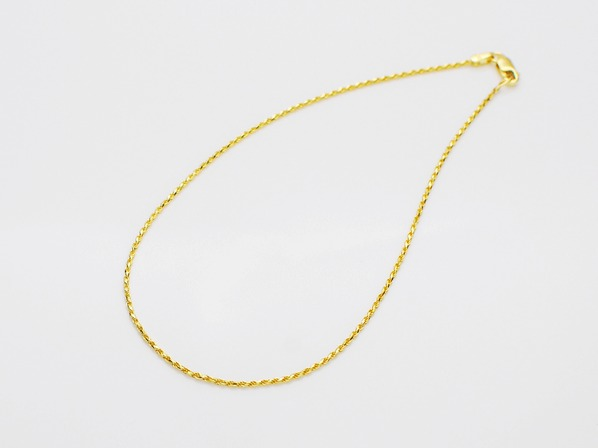 ROPE CHAIN/26cm
