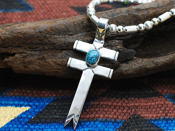 .SWALLOW TAILED DRAGON FLY with Turquoise.