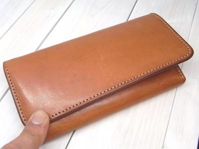 DOUBLE WALLET 2