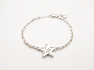 .STAR RIGHT BRACELET.